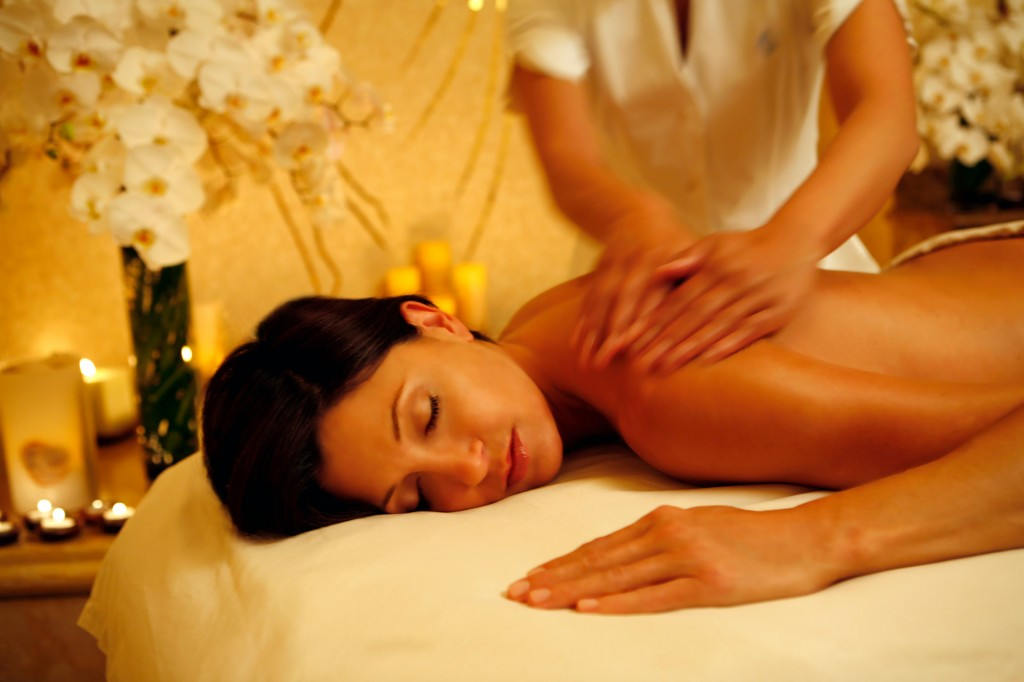 massage-treatment1-1024x682