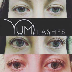 yumi-lashes-3