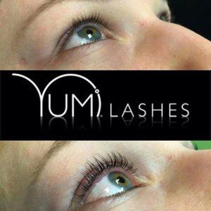 yumi-lashes1